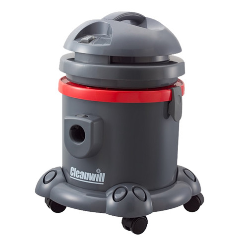WVC30 吸尘吸水机